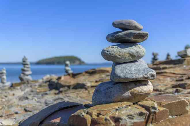 Find freedom from pain and regain natural balance at stephmcgeehypnotherapy.com