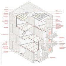 Blog de STEPIEN Y BARNO  publicacin digital sobre arquitectura  comparta nuestra manera de