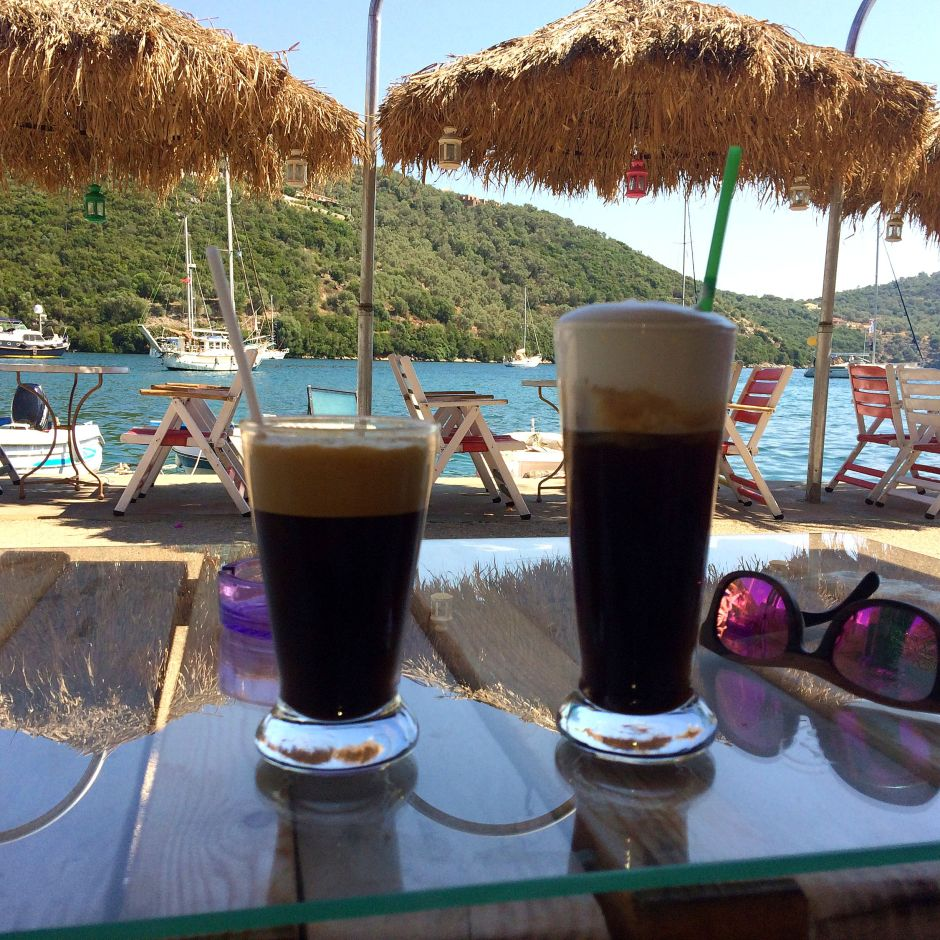 sivota coffee
