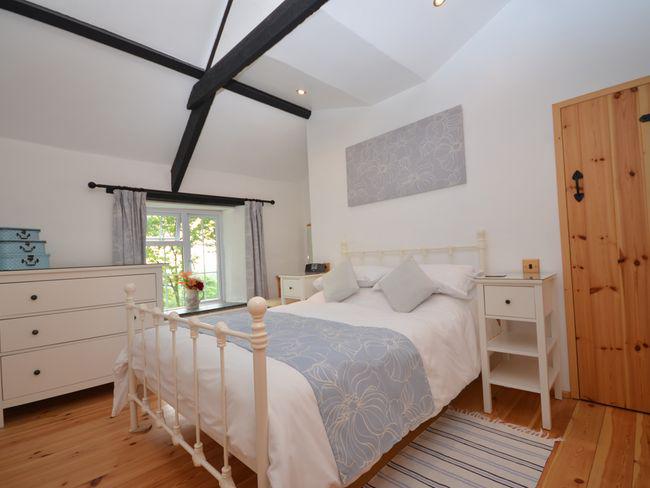 Goose-double-bedroom