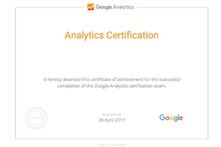 Google-Analytics-Individual