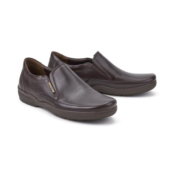 Mephisto - Mens Adelio Shoes