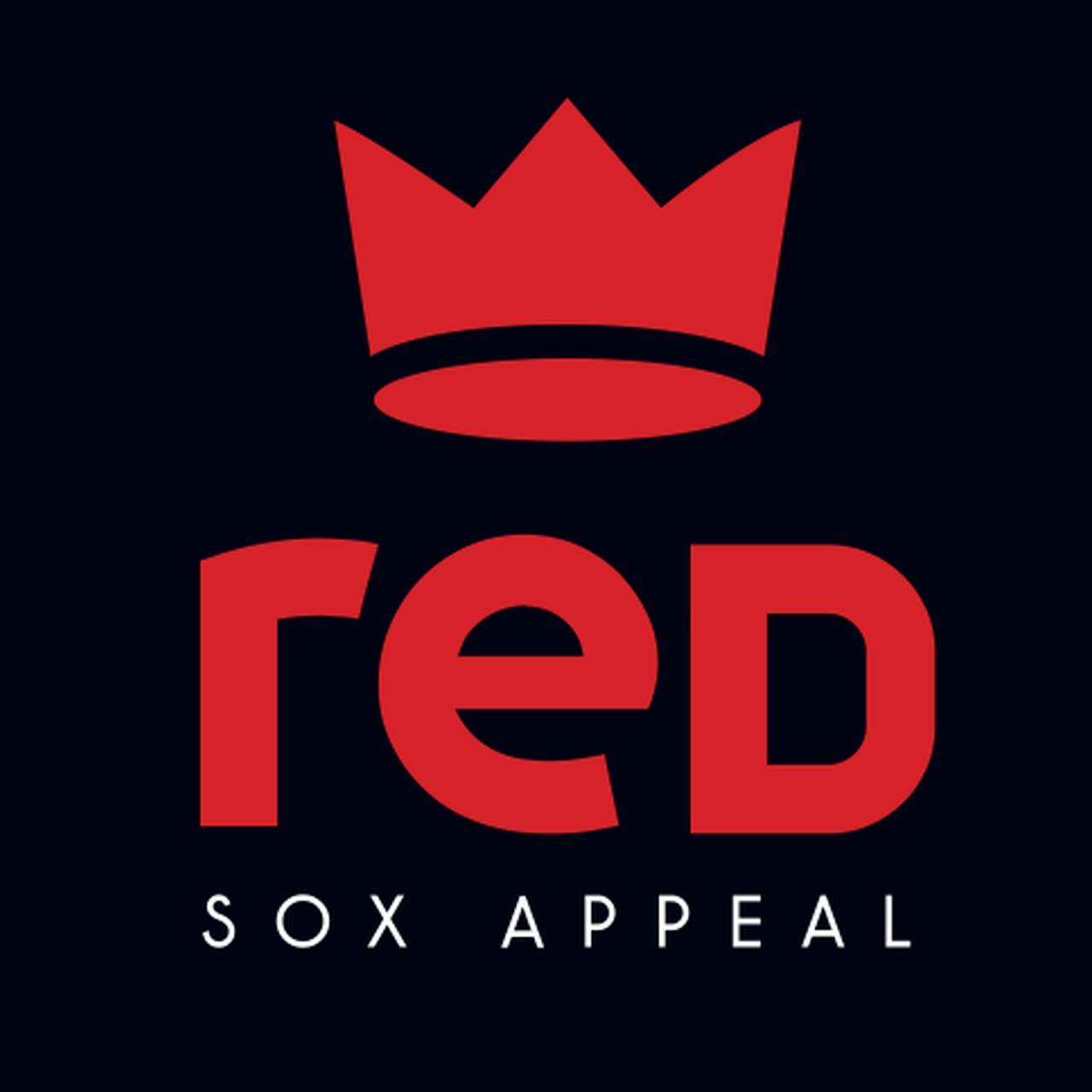 Red Sox Primavera Estate 2018