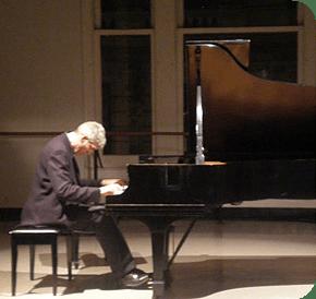 beyond-piano