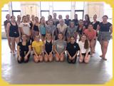 Eaton Bank Academy with Emily Bufferd 7/19/19