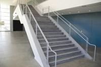 Stair Treads, Steptreads