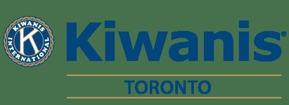 toronto kiwanis logo 2016 med-01