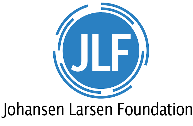 JLFoundation