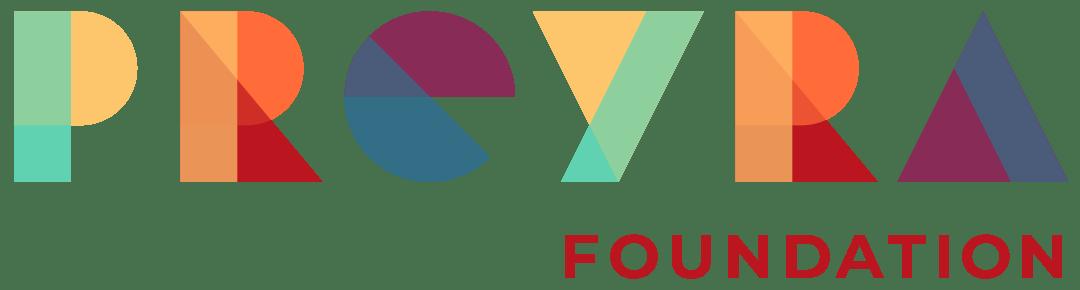 Preyra Foundation