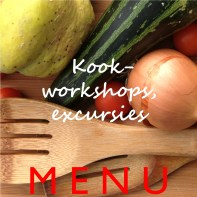 button-kookworkshops-menu-pagina001