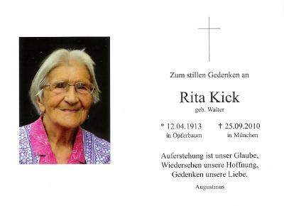 Rita Kutschka  Bilder News Infos aus dem Web