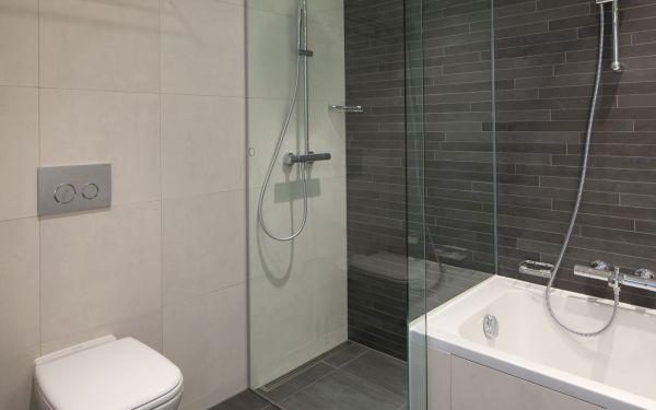 Bathroom Pods Sterchelegroup