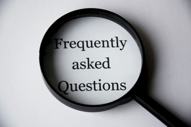 guest guests frequently asked questions faq