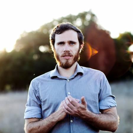 James Vincent McMorrow - Higher Love | Stereofox Music Blog
