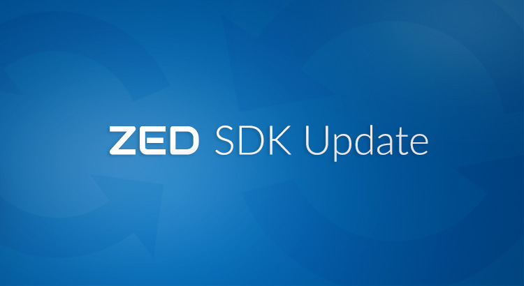 ZED_SDK_Update2