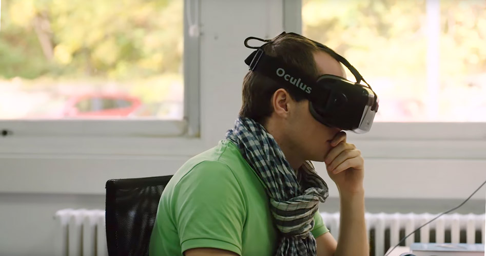 visuel_vr_oculus