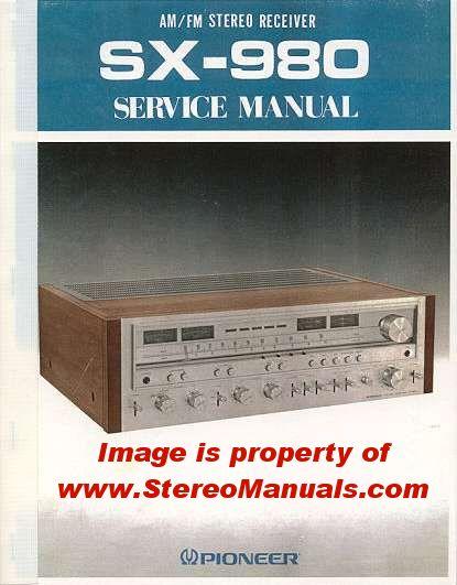 Inter Systems Wiring Diagram Additionally Fm Radio Receiver Circuit