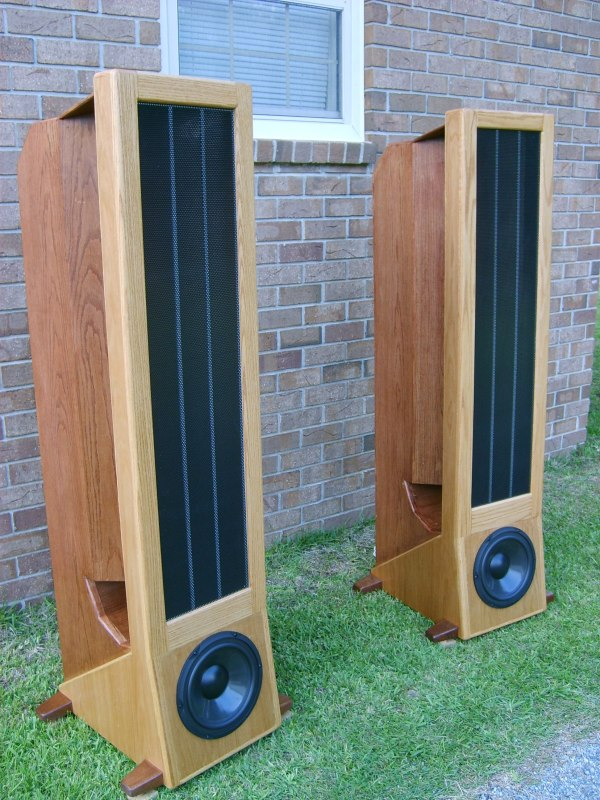 20+ Audiophile Diy Speakers Kits Pictures and Ideas on Meta Networks