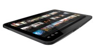 XOOM_3-200x110 Motorola XOOM Android-Tablet mit Honeycomb & Tegra 2 ist da! [CES] [UPDATE2] Tablet Technology