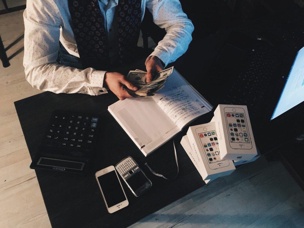 Waarom zakelijk bloggen? Het is een bewezen, succesvolle online marketingstrategie