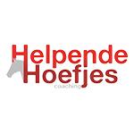 Logos - Helpende-Hoefjes-Aanbevelingen.jpg