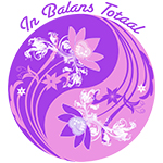 Logos - In-Balans-Totaal-Aanbevelingen.jpg