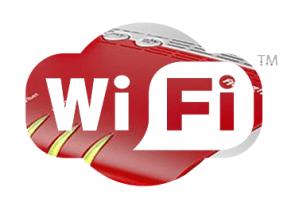 Optimale Wifi met uw FRITZ!Box
