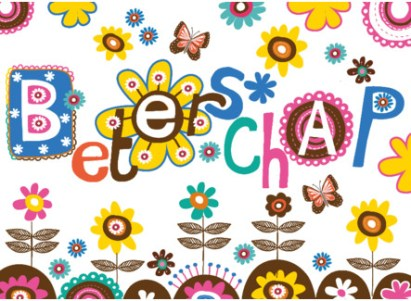 Sterkte wensen bij ziekte kind (6)