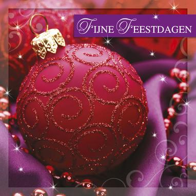 Sterkte wensen feestdagen (8)