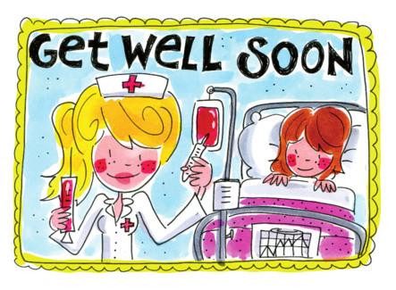 Sterkte wensen ziekenhuis (6)