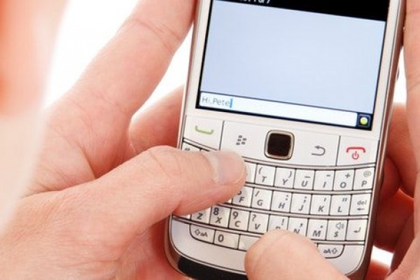 6 Kesalahan Terbesar RIM Membuat BlackBerry dan BBM Mati