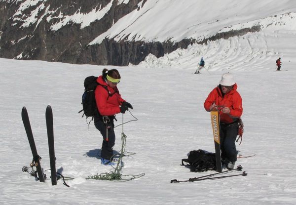 ski-scaled.JPG