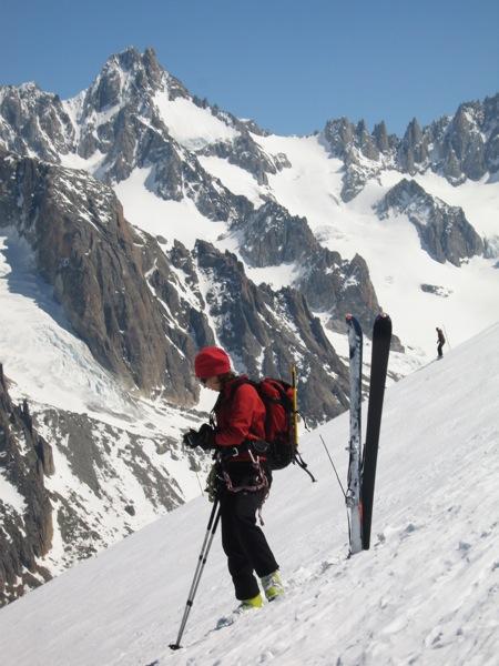 ski2-scaled.JPG