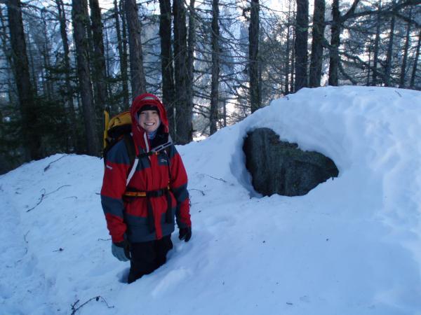 snowdrift-montenver.JPG