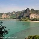 thailand climbing