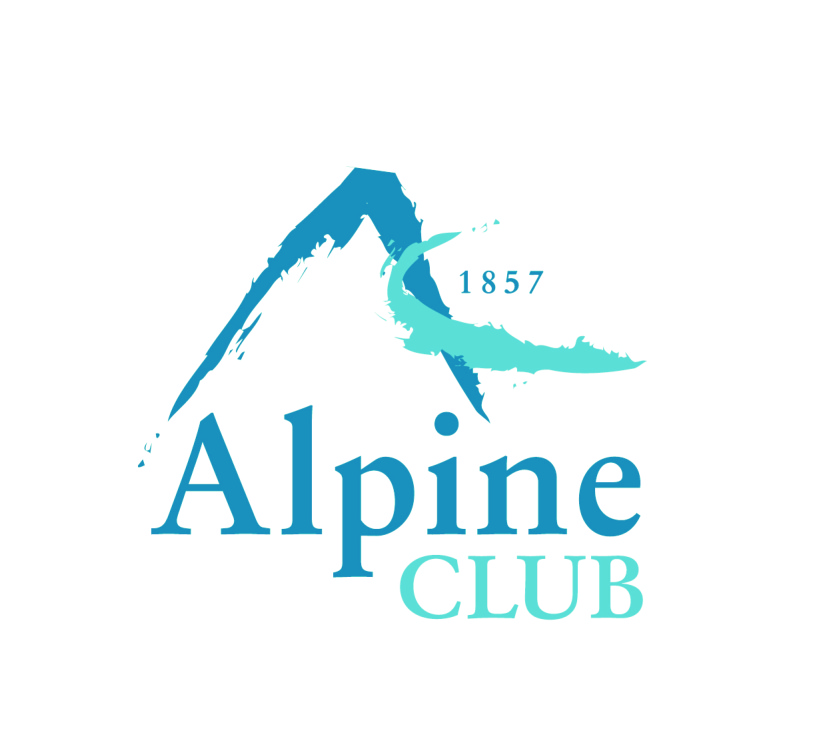 Alpine Club Lakes Winter Lectures