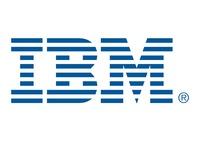 ibm-logo-3-v3-200x142