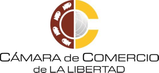 Cámara de Comercio y Producción de La Libertad (Chamber of Commerce of La Libertad)