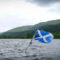 Scottish Canoeing – Balquhidder