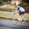 Cycling … Carbon Fibre versus Steel
