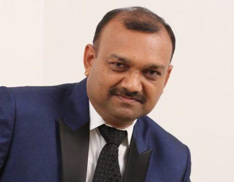 Suresh Hirpara