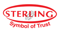 https://i0.wp.com/www.sterling-group.in/wp-content/uploads/2018/02/Sterling-Logo1-e1518952325412-1.png?w=980
