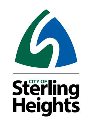 Sterling Heights Mi Official Website Official Website