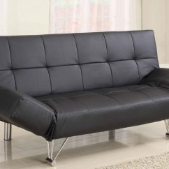 Gumtree York Sofas Lodge Sofa Dfs Bed Harvey Norman Brokeasshome