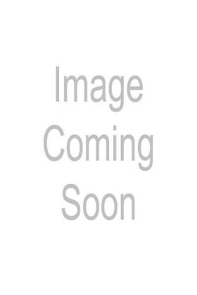 Books :: Marine & Nautical :: Maritime :: NP 100 Admiralty