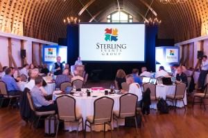 Meeting Technologies