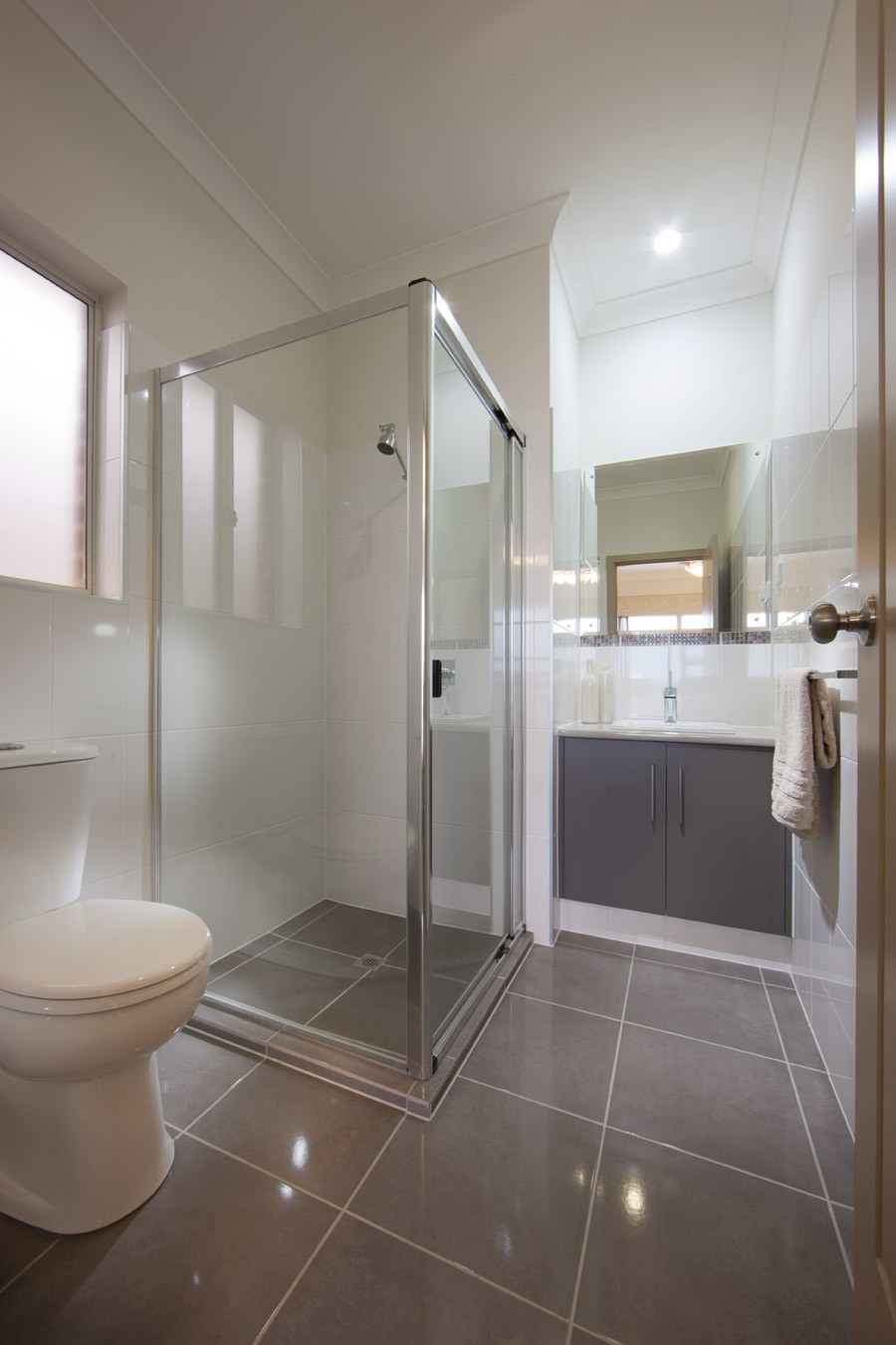 Macquarie Ensuite Home Design Sterling Homes Home