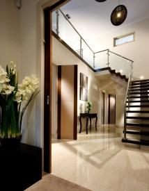 Somerton - Home Design Sterling Homes Builders