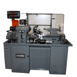 Hardinge Lathe For Sale Ontario