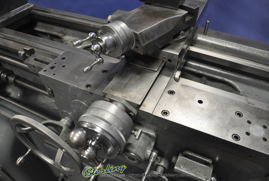 Monarch Lathe 10ee For Sale